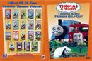 ThomasandHisFriendsHelpOutBooklet