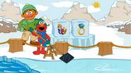 Elmo'sAtoZooAdventure(Wii)68