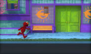 Elmo'sMusicalMonsterpiece(Wii)105