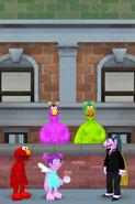 Elmo'sMusicalMonsterpiece84