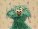 Elmo's World Hands Quiz 10