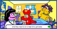 ElmoGoestotheDoctor38