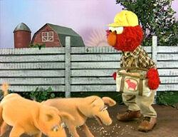 Ewfarm-farmer