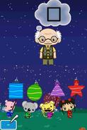 Ni Hao Kai-Lan New Years Celebration 158