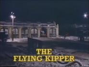 TheFlyingKipper1993UStitlecard