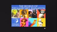 TheWorldofDreamworksAnimation(V2)1