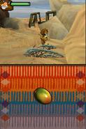 3129 - Madagascar - Escape 2 Africa (U)(OneUp) 6486
