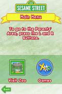 Elmo'sAtoZooAdventure(DS)2