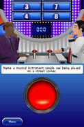 Family Feud - 2010 Edition 52