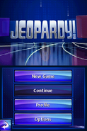 Jeopardy DS 15