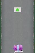 ReadySetGrover(DS)167