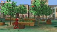 ReadySetGrover(Wii)131