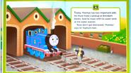 Screenshot (2672)