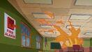 Simpsonsschoolbell04