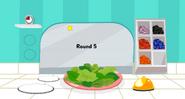 Super Salad Diner 16