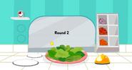 Super Salad Diner 7