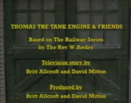 Thomas,PercyandtheDragonandOtherStoriesendcredits1