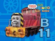 DVDBingo11