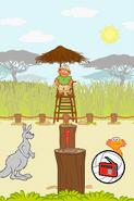 Elmo'sAtoZooAdventure(DS)336
