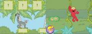 Elmo'sAtoZooAdventure(DS)6