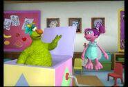 Elmo'sMusicalMonsterpiece(Wii)47