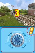 HerooftheRails(DS)119
