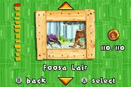 Madagasacar(GameBoy)159