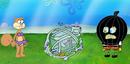 SBSP Squid Defense SFX 04
