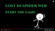 Screenshot 2020-06-11 Stick Guy Episode 13 Stick Guy's Computer - YouTube(1)