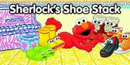 Sherlock'sShoeStack1