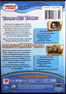 ThomasGetsTrickedandPercy'sGhostlyTricks2009DVDbackcover