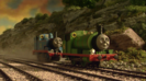 ThomasandtheGoldenEagle82
