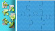 ABC Puzzles 2