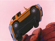 A Goofy Movie High Pitched Whistl CRT018103 1