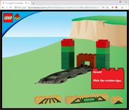 Building Game Medium 4