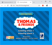 ColoringSheets