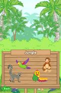 Elmo'sAtoZooAdventure(DS)166