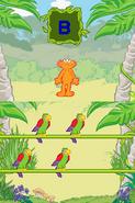 Elmo'sAtoZooAdventure(DS)265