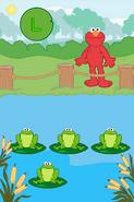 Elmo'sAtoZooAdventure(DS)279