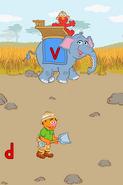 Elmo'sAtoZooAdventure(DS)285