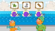 Elmo'sAtoZooAdventure(Wii)76