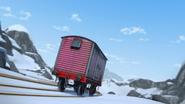RunawayTruck10
