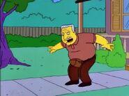 Simpsonsfootballinthegroin03