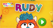 Spot the Difference (Rudy)1