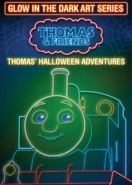Thomas'HalloweenAdventures(2018)