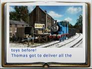 ThomasVisitstheToyShop12