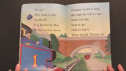ThomasandtheSchoolTrip13