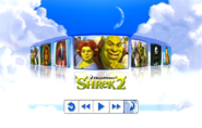 DreamworksAnimationJukebox9