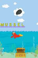 Elmo'sAtoZooAdventure(DS)230