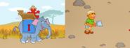 Elmo'sAtoZooAdventure(DS)92